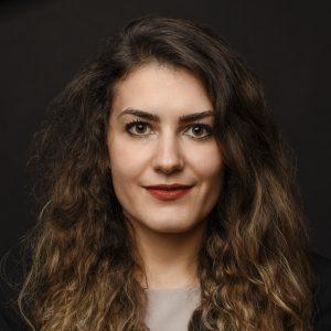 Elena Littau